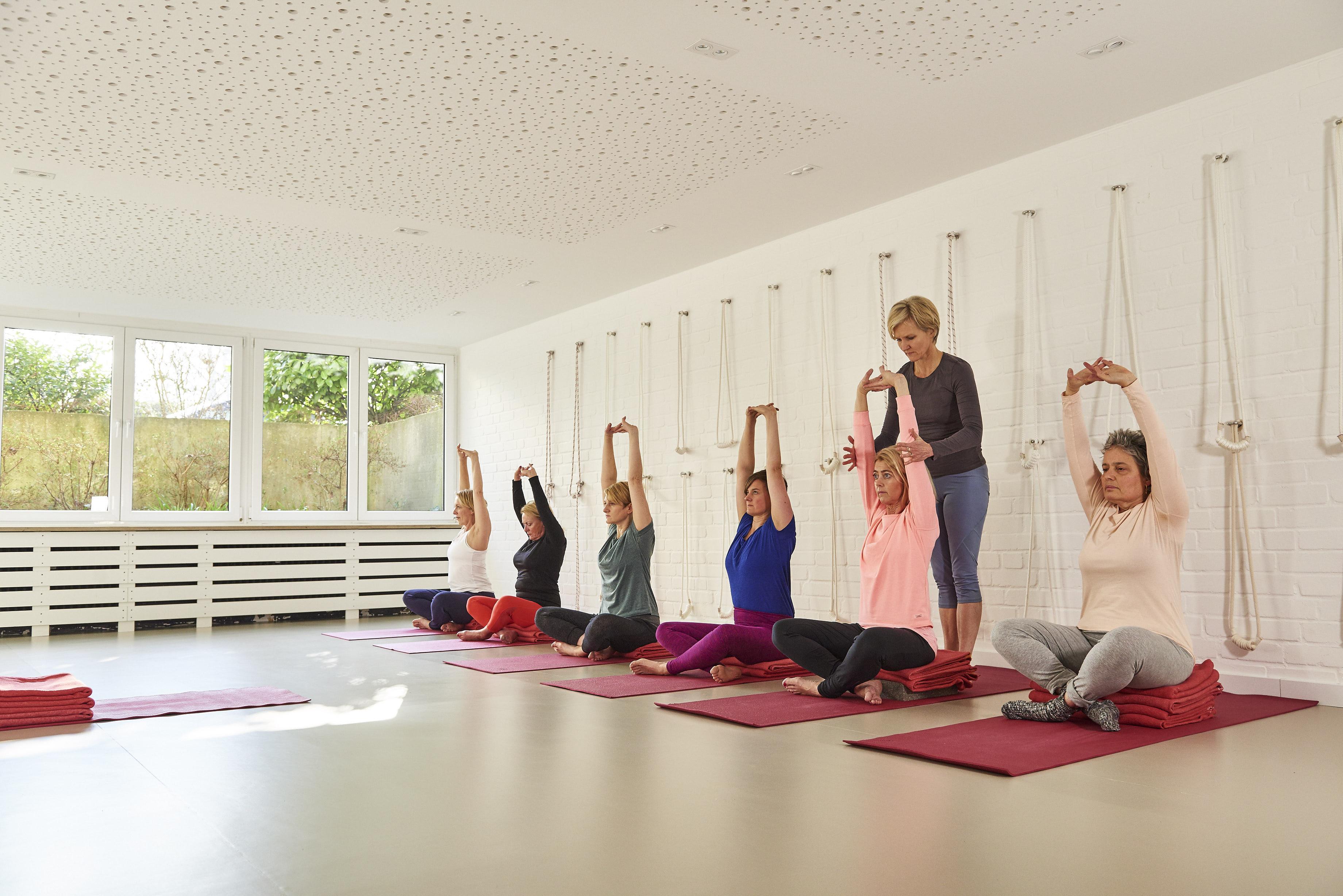 Yoga_Vogt_006