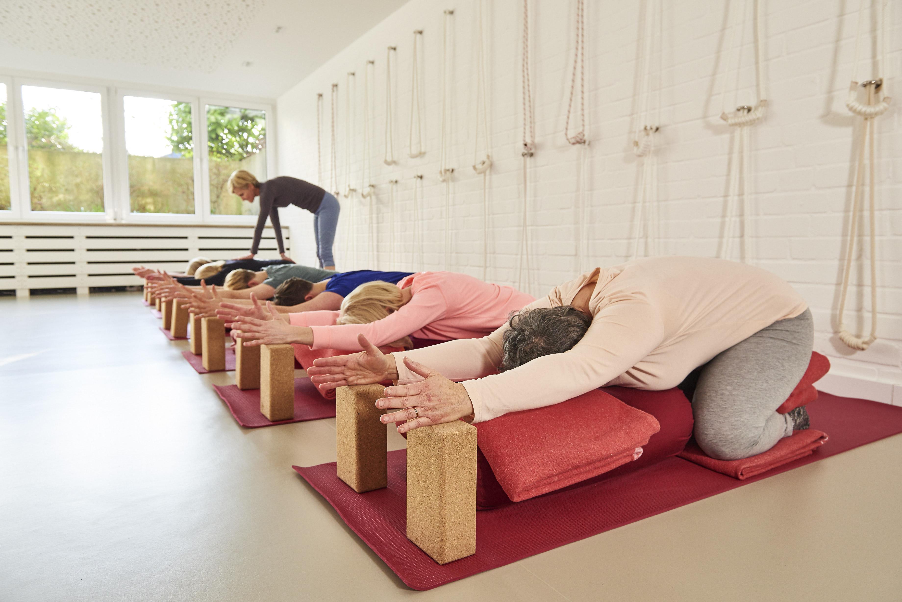 Yoga_Vogt_010