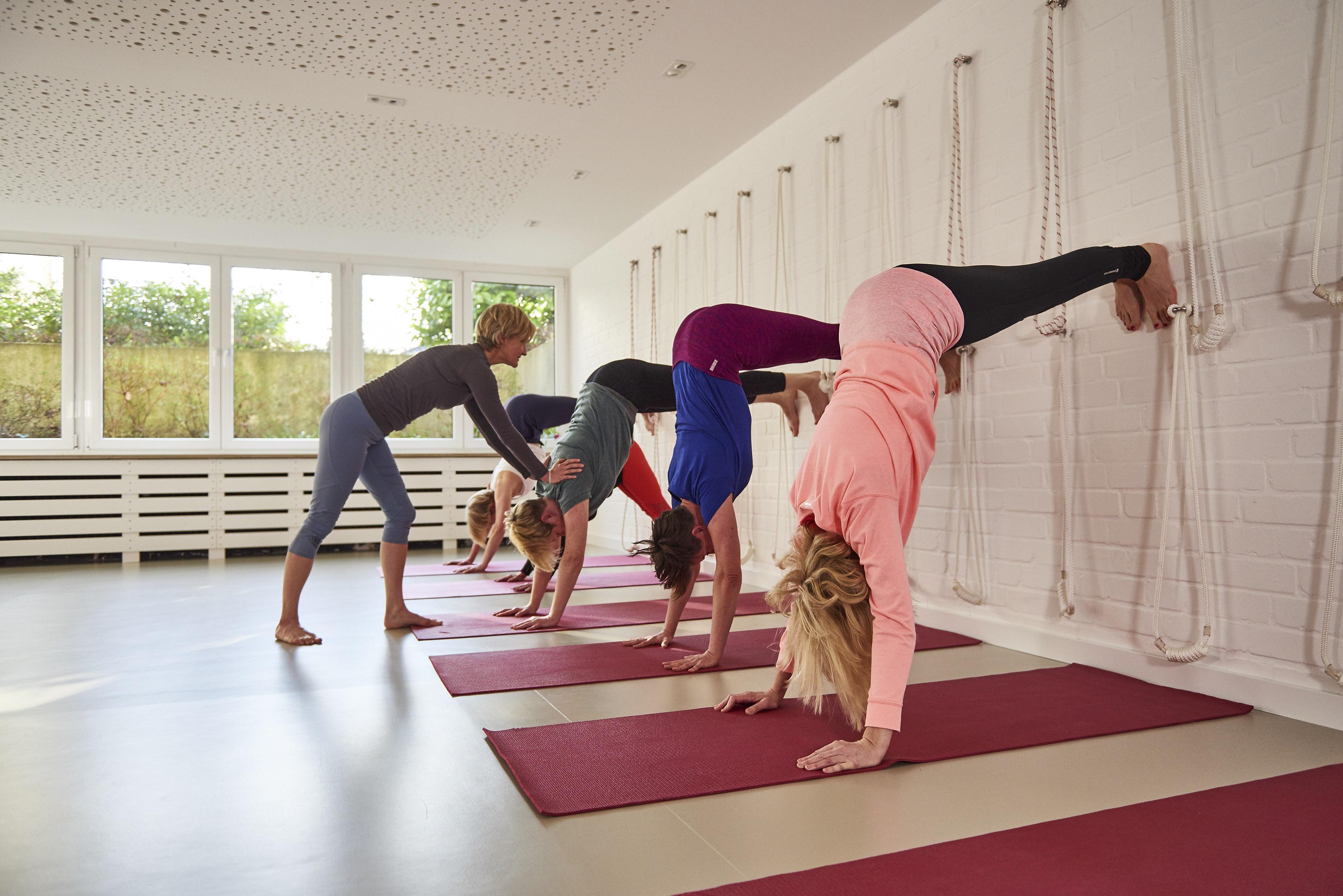 Yoga_Vogt_024