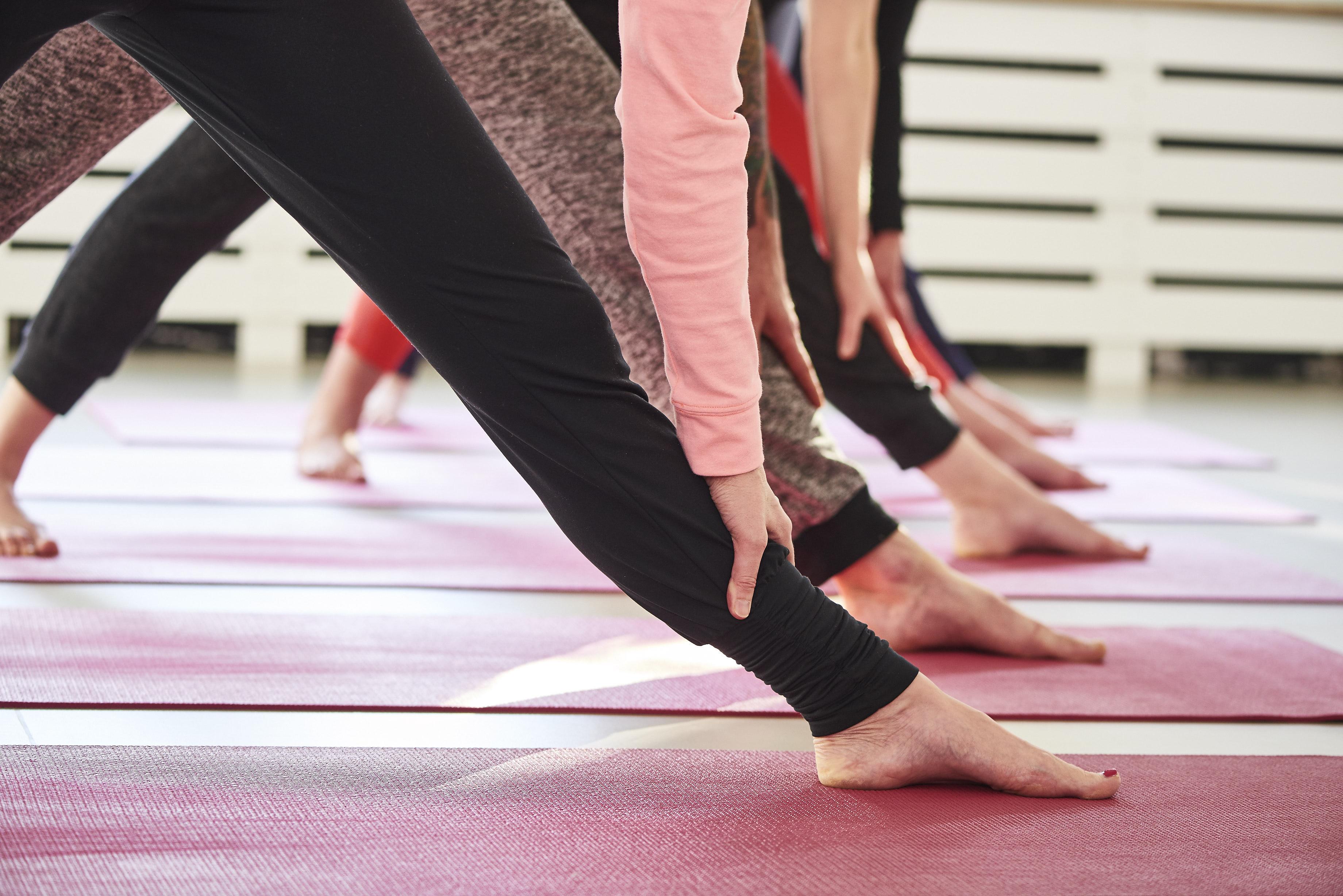 Yoga_Vogt_029