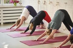 Yoga_Vogt_011
