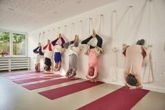 Yoga_Vogt_040