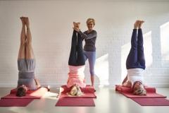 Yoga_Vogt_063