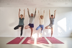 Yoga_Vogt_076