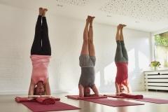 Yoga_Vogt_083