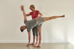 Yoga_Vogt_091