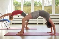 Yoga_Vogt_095